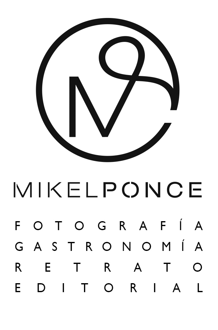Mikel Ponce